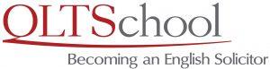 QLTS School