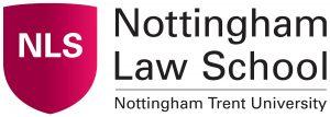 Nottingham Law School
