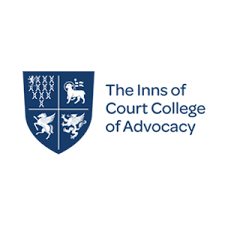 The Inns of Court College of Advocacy (ICCA)