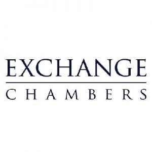 Exchange Chambers