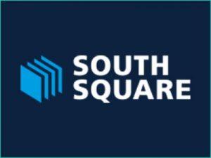 South Square