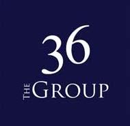 36 Group